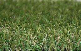Tay 34mm Luxury low profile grass