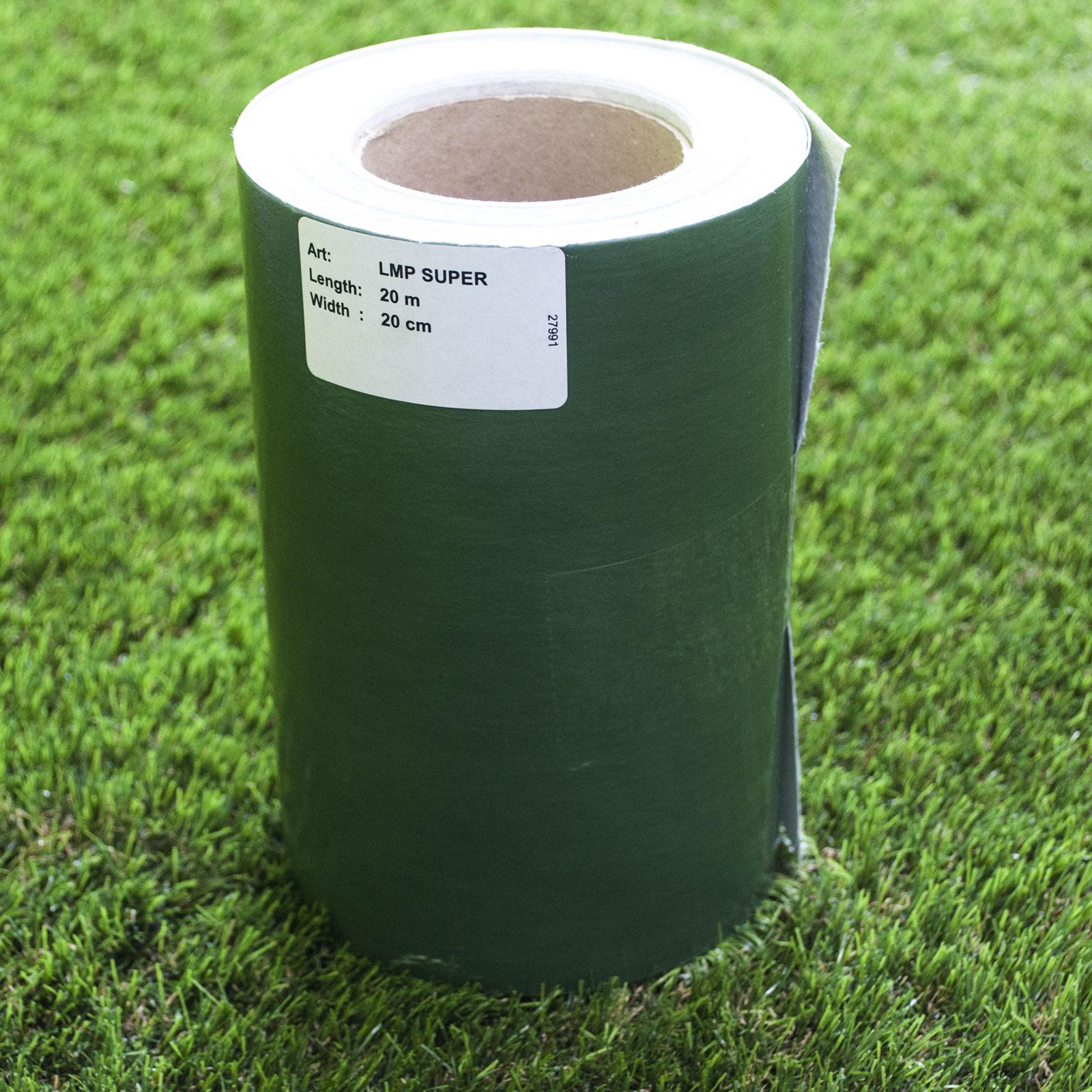 Joint tape x 20m length (200mm wide)