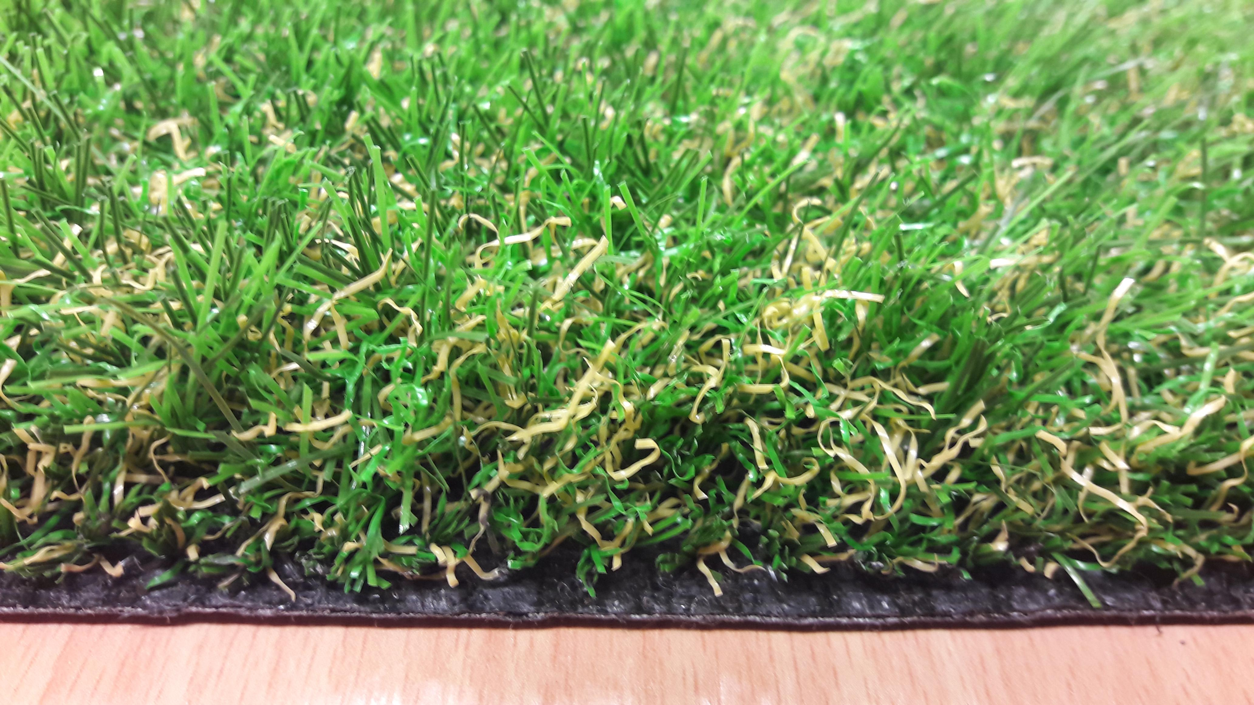 Don 30mm Budget grass *NEW for 2018